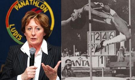 Salvate la pista di Castelfranco: l'olimpionica Simeoni e altri campioni trevigiani in pressing