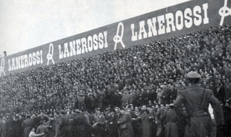 Modello Juve, nel Veneto pronti a spendere centinaia di milioni per i nuovi stadi del calcio business