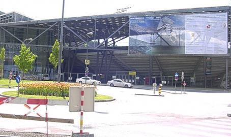 Così lo stadio vive 7 giorni su 7: il caso Innsbruck, un polo anche per famiglie e bambini