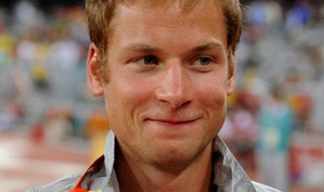 Il caso Schwazer, a Parma esame  Dna. Sudtiroler Zeitung: 'Nuovi ostruzionismi contro Alex'