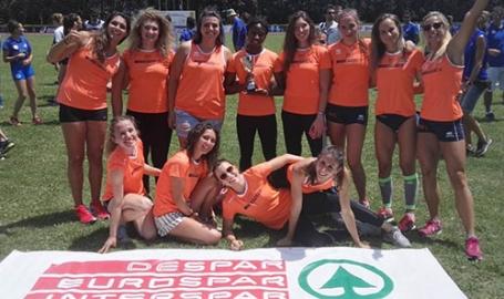Atletica, la Vicentina unico club del nordest a doppiare la serie A: ci sarà con donne e uomini. Il miracolo di un vivaio sparso in una provincia