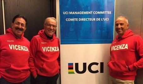 Per un pugno di soldi: ciclismo mondiale, le medaglie nordestine a Innsbruck e il Veneto 2020 buttato alle ortiche