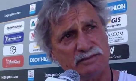 Calcio triveneto tra luci e ombre visto da Bepi Pillon, mister a caccia di una panchina: 'Il caso Treviso mi fa male'