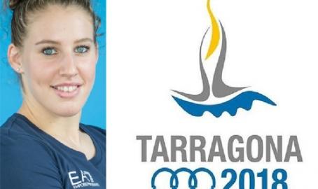 Giorgia, tutta grinta e un fisico bestiale per il judo dei Giochi: 'Così ho vinto l'oro del Mediterraneo'