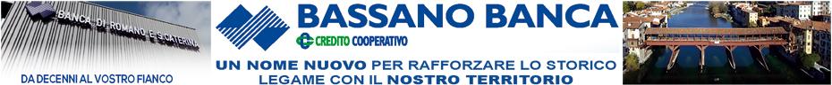 Bassano Banca Credito Cooperativo