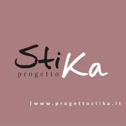 Progetto StiKa©
