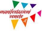 Manifestazioni Venete