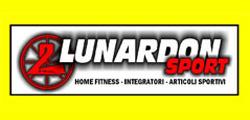 Lunardon Sport