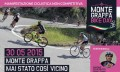 Monte Grappa Bike Day, in bici senza stress alla conquista del Massiccio
